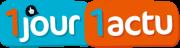 logo1jour1actu