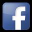 MEDIATHEQUE Municipale de La Garde dans AGENDA CULTUREL logo_facebook